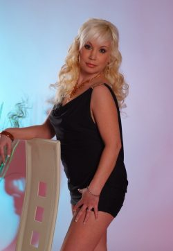 Милая хрупкая блондинка, высокая! Хочу секса с мужчиной в Нижнем Тагиле!