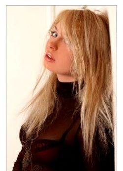 Девушка из Нижнего Тагила соскучилась по красивому твердому члену! Мужчины! Жажду страсти!