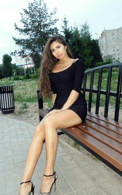 Молодая, раскованная девушка из Нижнего Тагила. Ищу новые знакомства с мужчиной для секса.