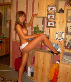 Девушка из Нижнего Тагила, СВАО, познакомлюсь для секса с мужчиной