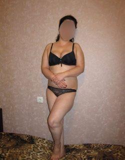 Девушка, без коммерции ищу парня для секса, люблю анал, классику, встреча по симпатии в Нижнем Тагиле