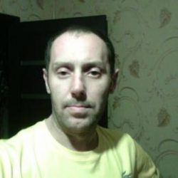 Красивый парень, ищу девушку или женщину для интимных видео и фото, вирта