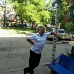 Парень без опыта ищет девушку, Нижний Тагил